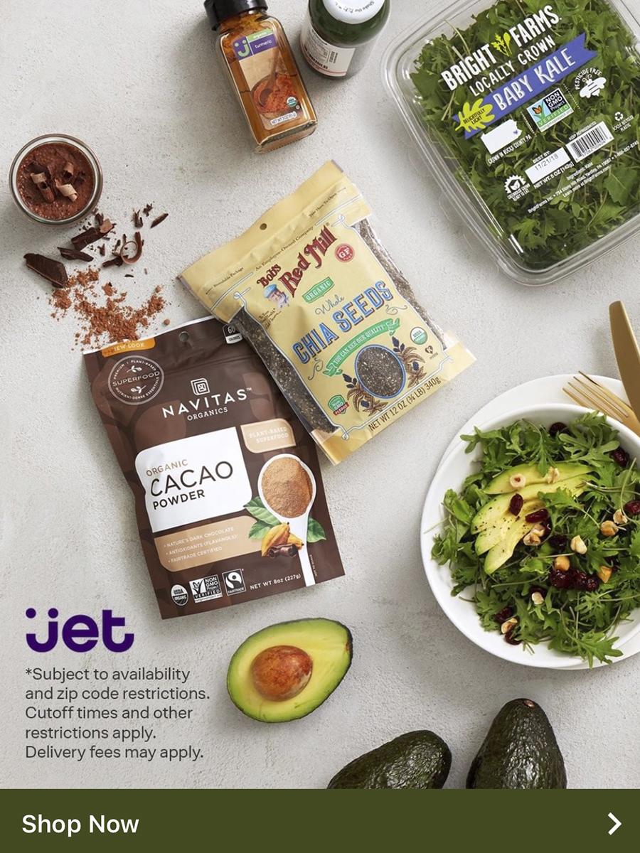 Jet_Phone.jpg