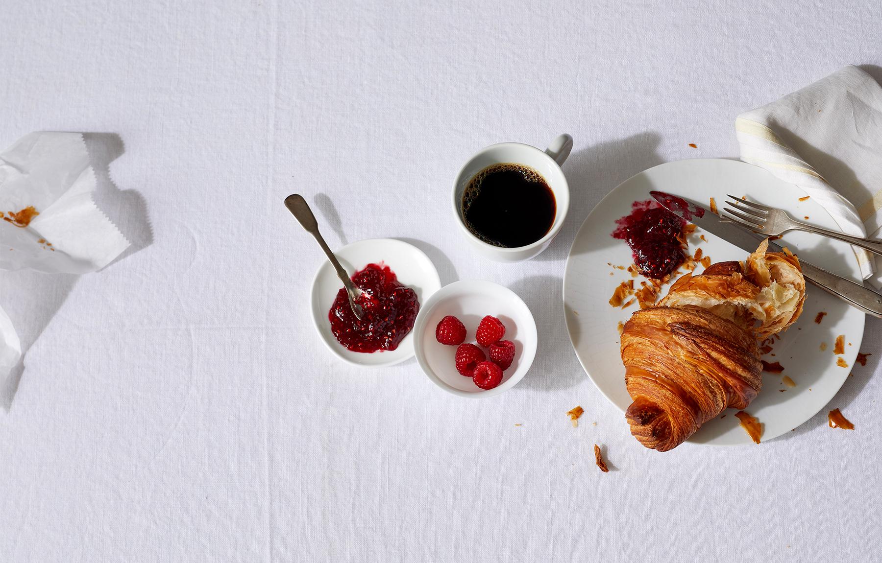 Blau_Croissant.jpg