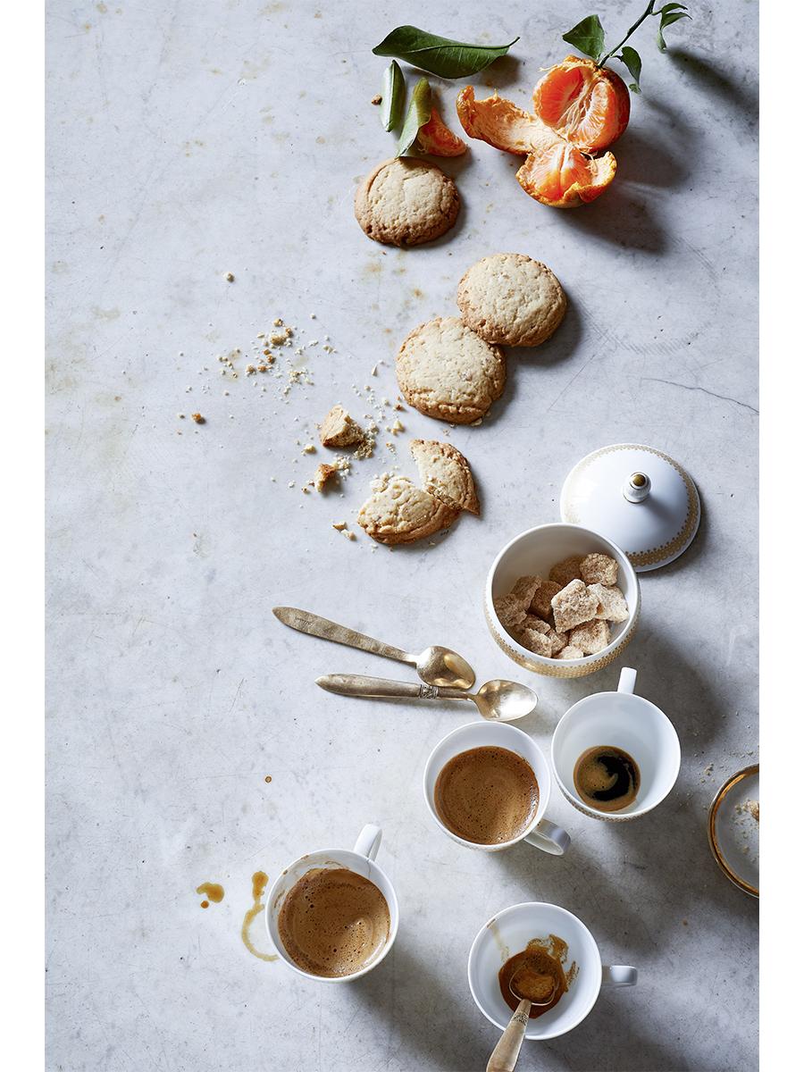 Blau_Cookies_White.jpg