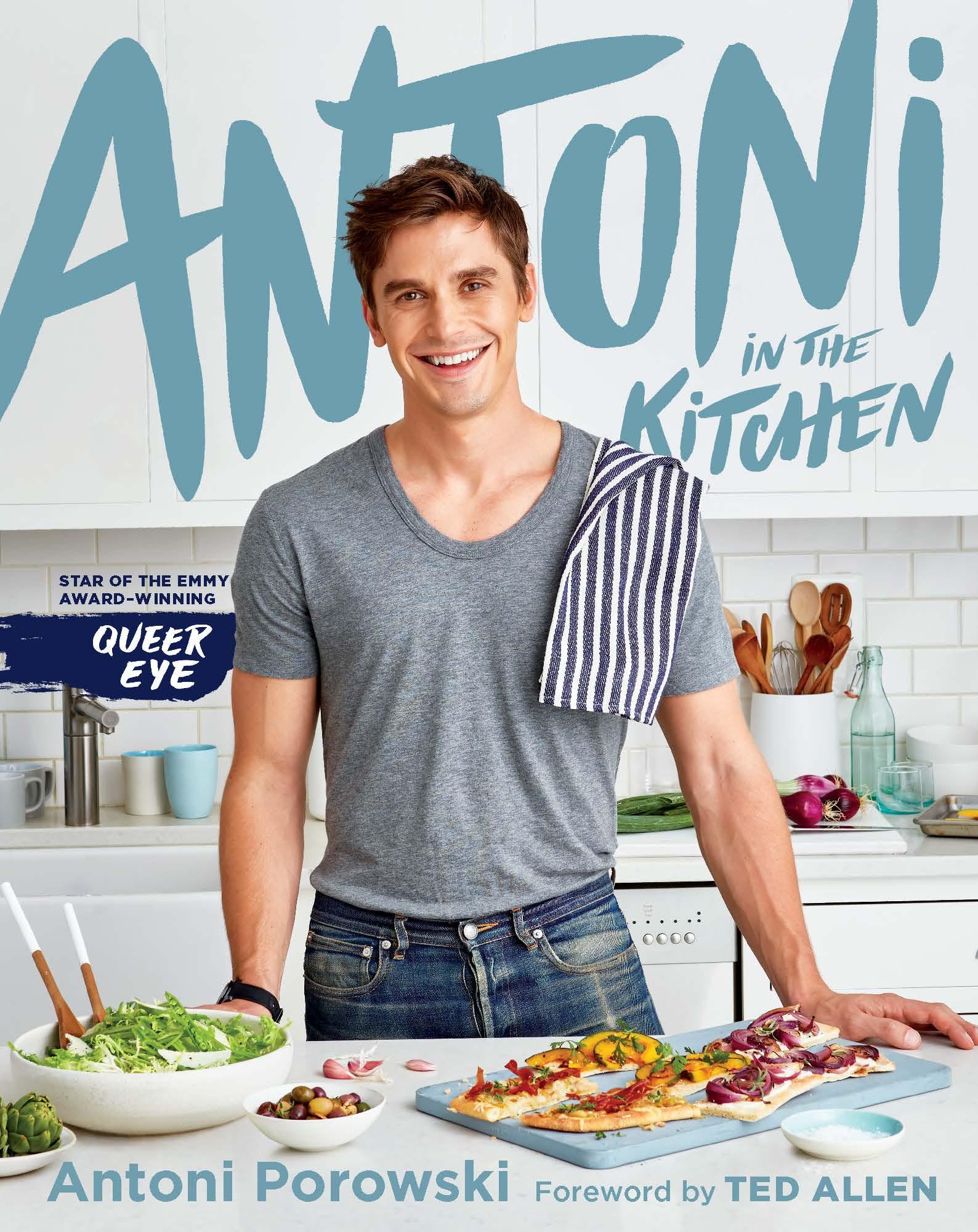 Porowski_Antoni-in-the-Kitchen_E-blad_final 1.jpg