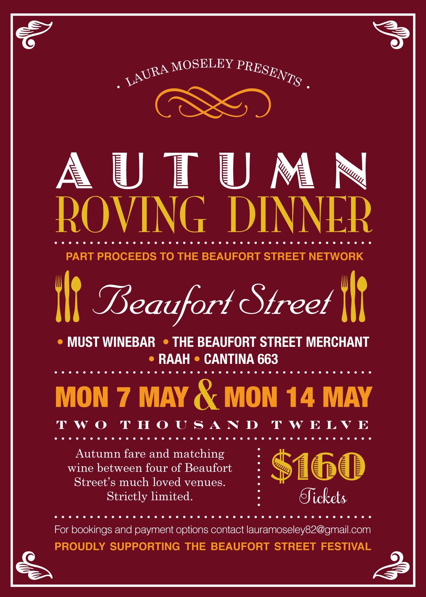 Autumn Roving Dinner .jpg