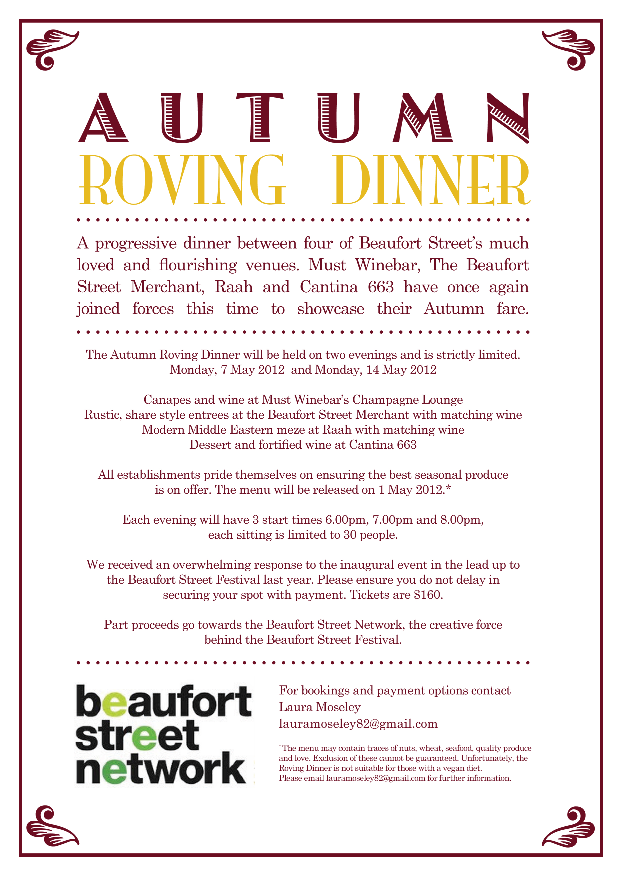 Autumn Roving Dinner information.jpg