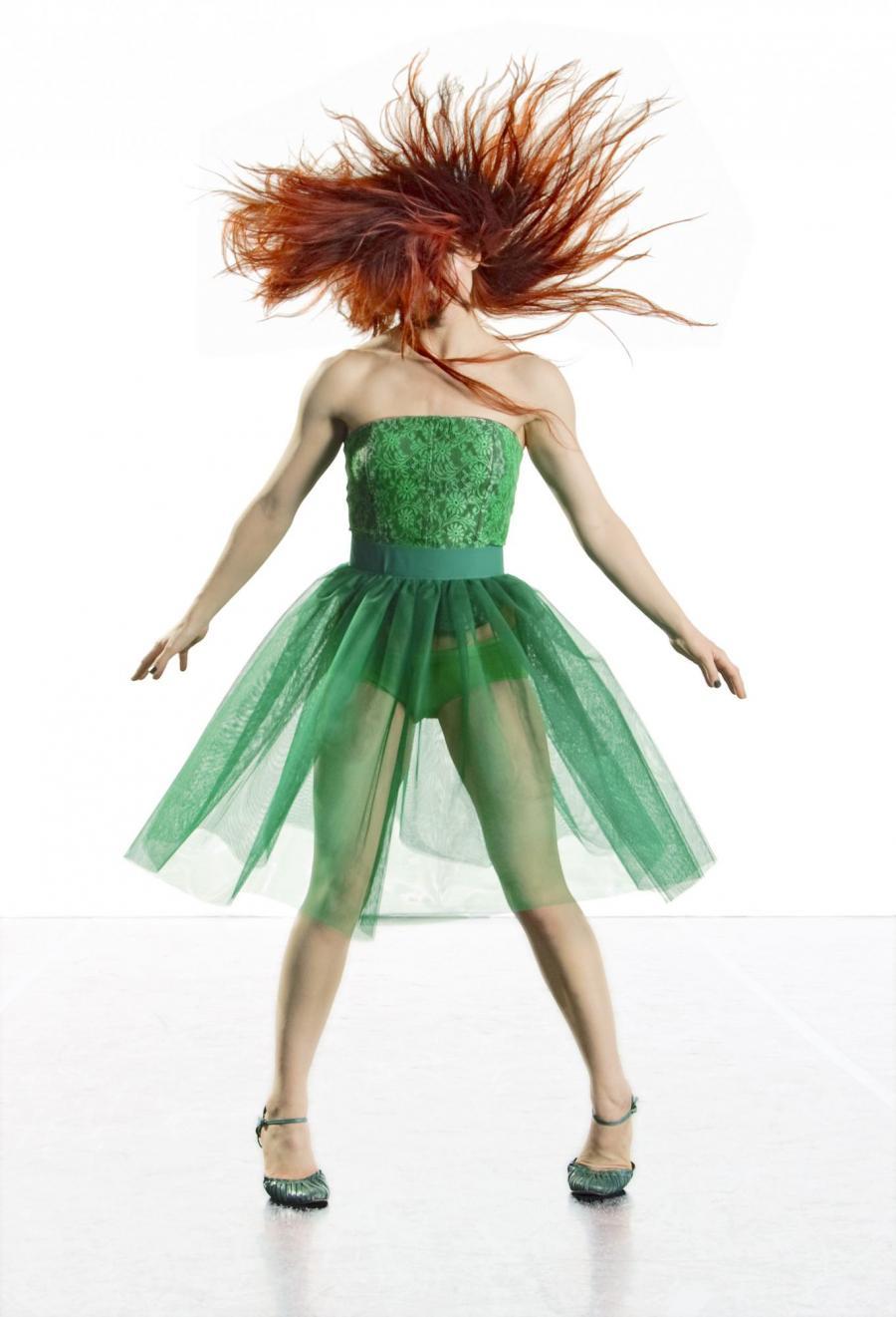 Australian Dance Theatre - G - photographer Chris Herzfeld.jpg