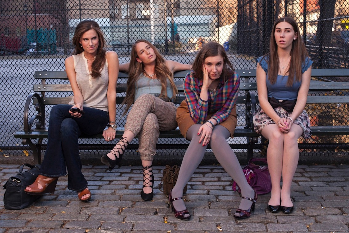 hbo-s-girls-is-the-best-new-tv-show-of-2012.img.jpg