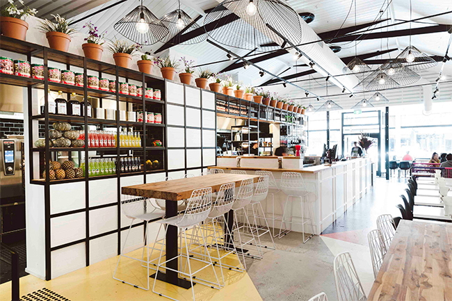Share-Design-Techne-Architects-Fonda-Restaurant-Melbourne-01.jpg