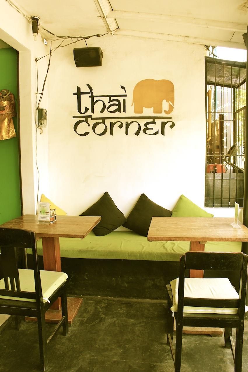 Thai Corner.jpg