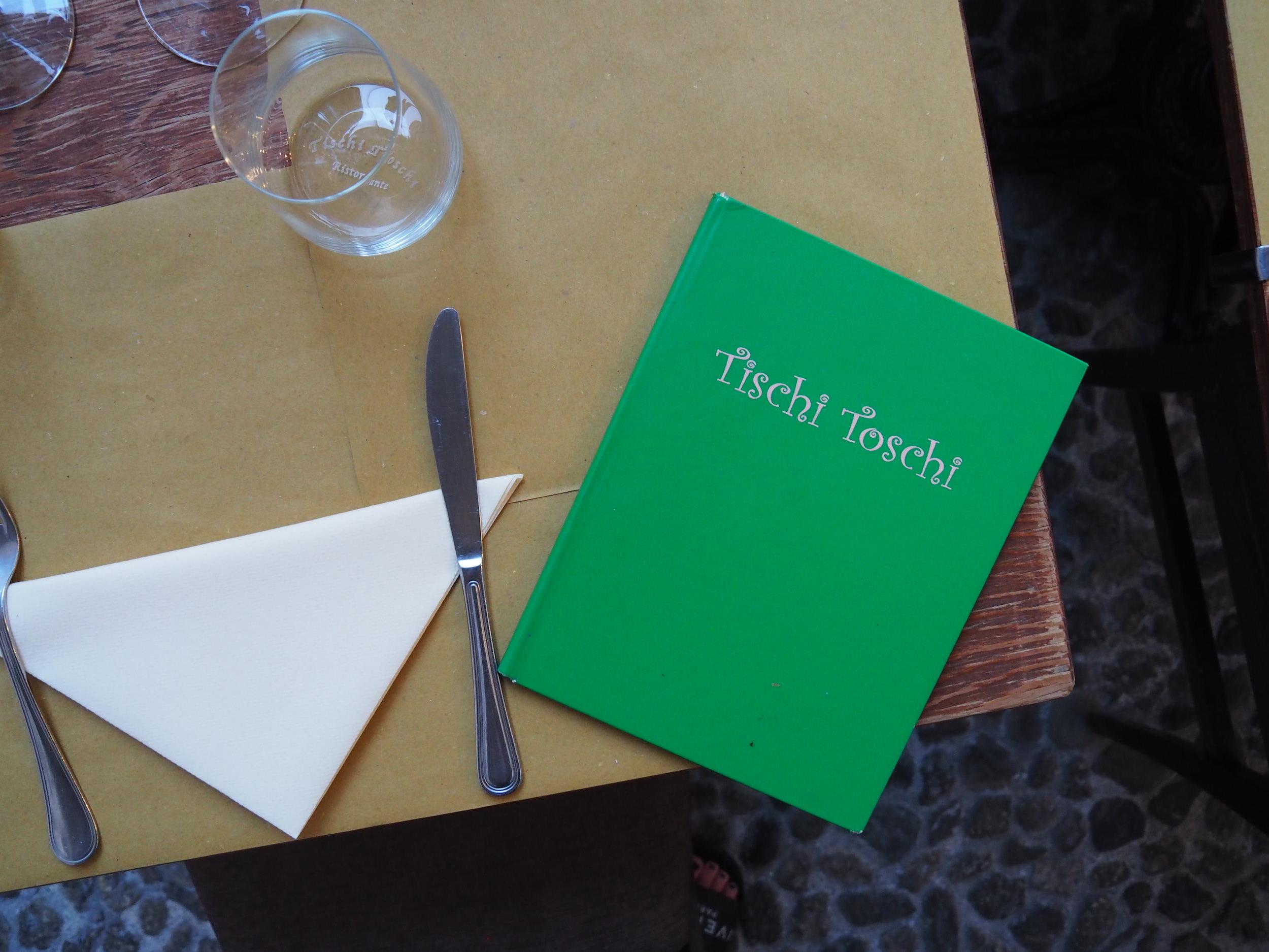 Tishi Toschi1.JPG