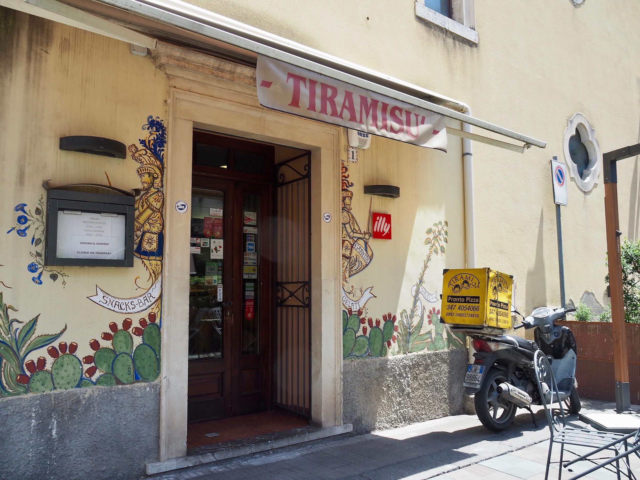 Tiramisu1.jpg