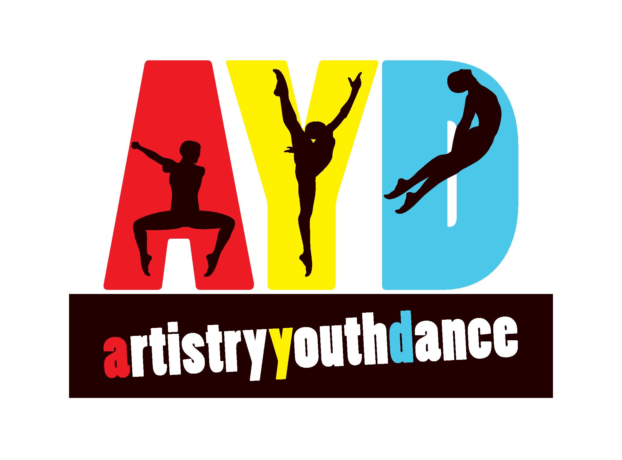 AYD Logo_final_base1.png