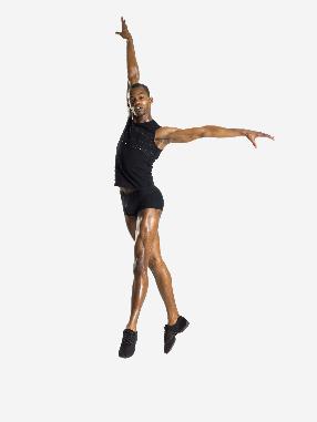 AYD dancer1.jpg