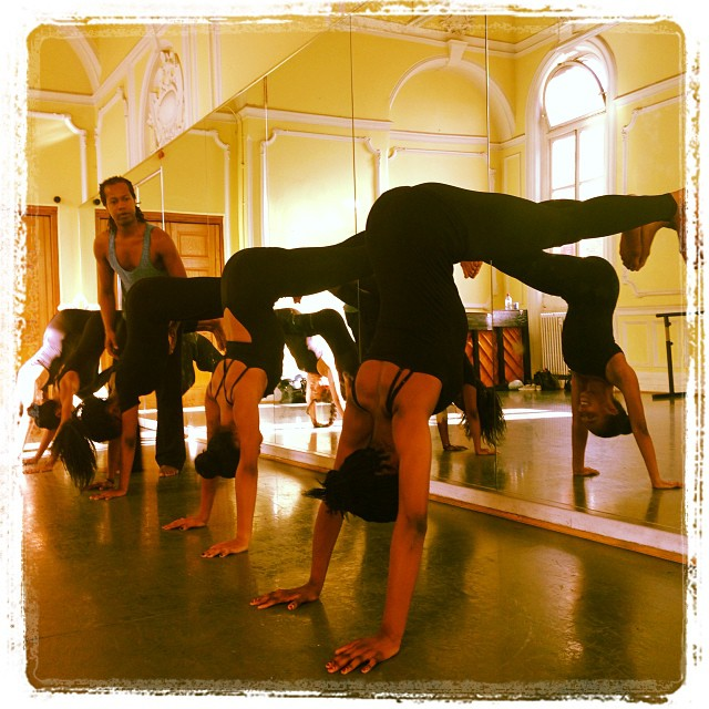 handstand prep.jpg