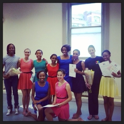 Artistry Youth Dance.JPG