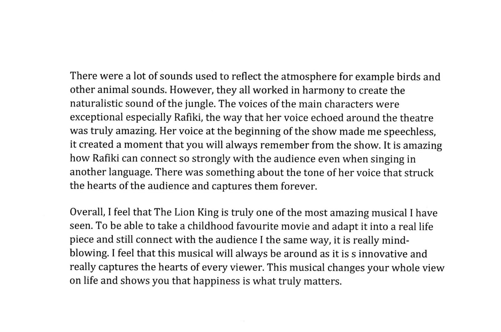 Lion King Review2-Joanna.jpg