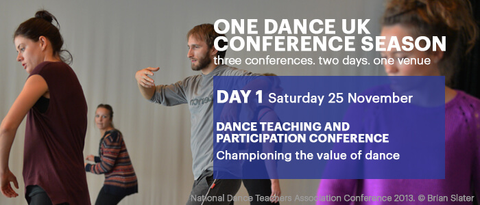 One Dance UK Teaching Conference.jpg