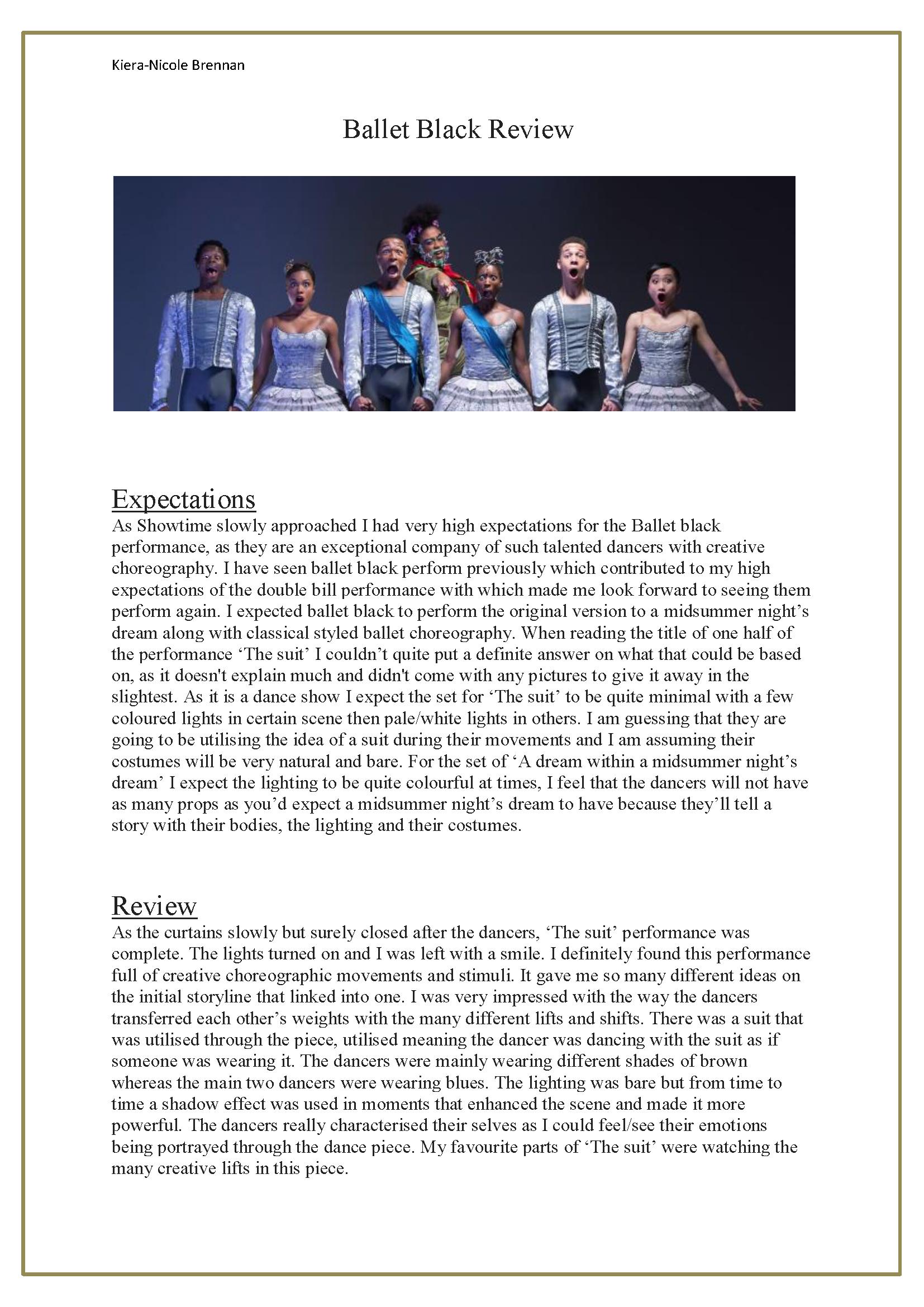 Ballet Black Review - Kiera Brennan1.png