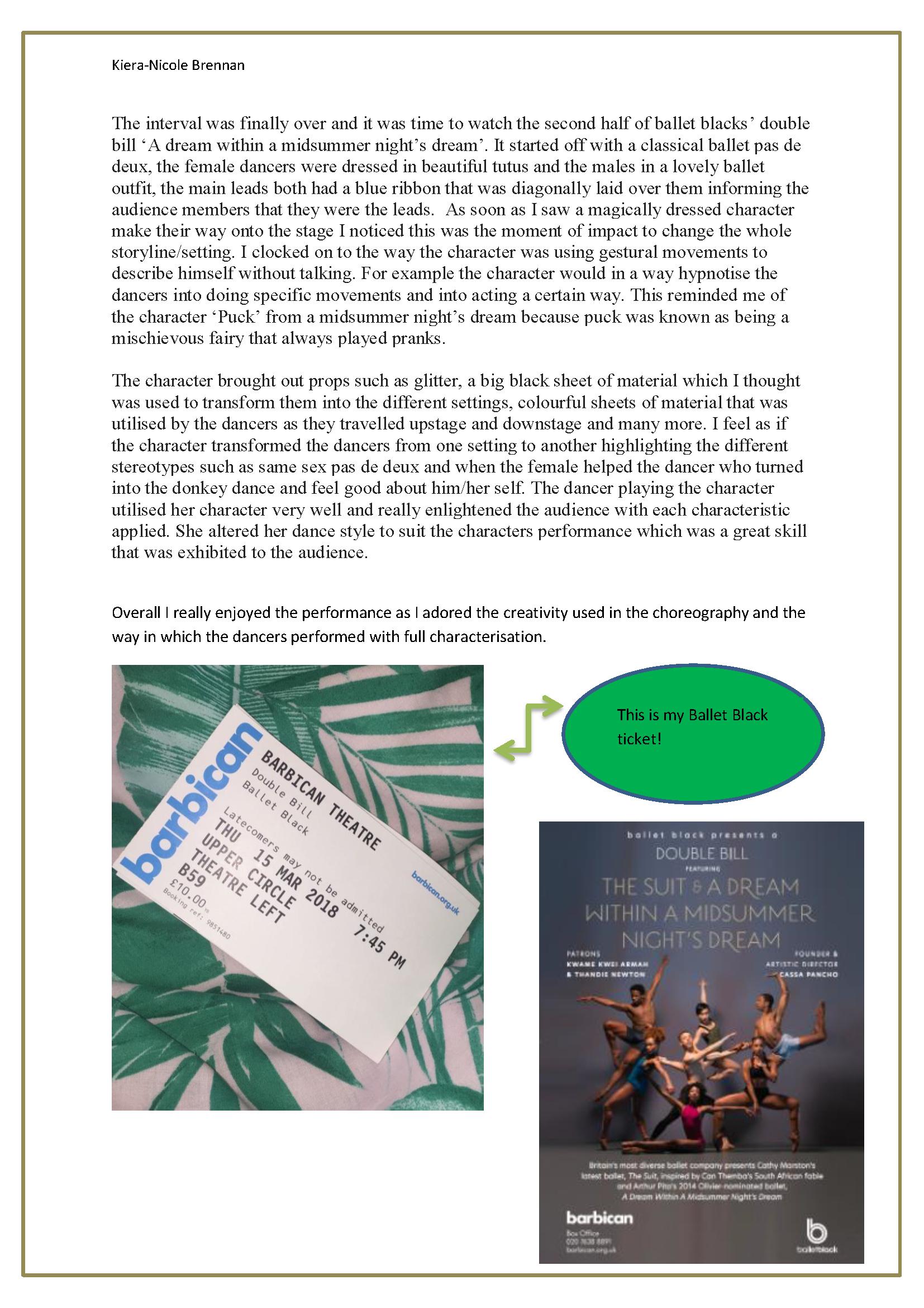 Ballet Black Review - Kiera Brennan_Page_2.png
