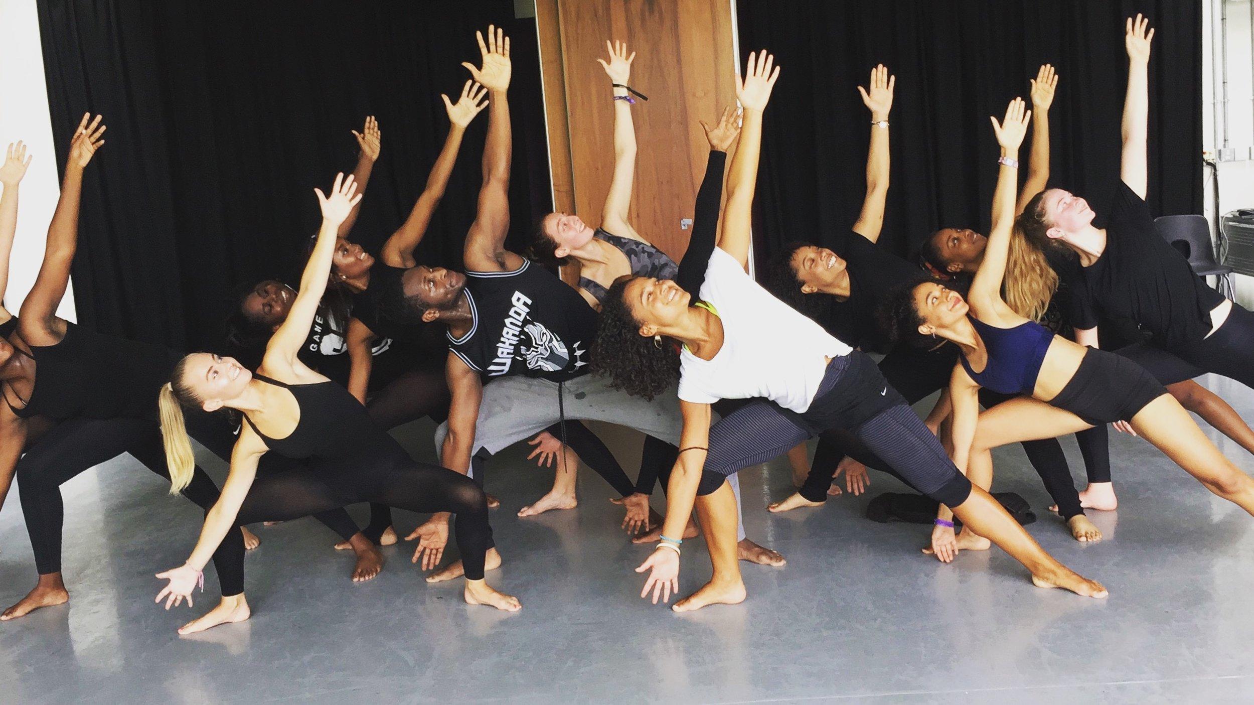 Artistry Youth Dance 1.JPG