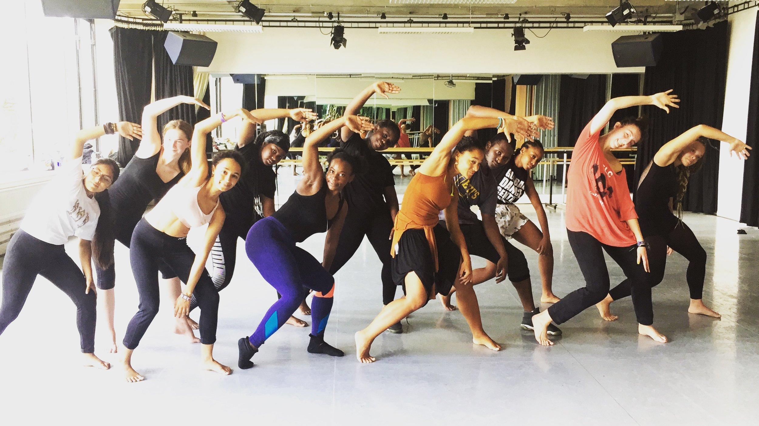 Artistry Youth Dance 2.JPG