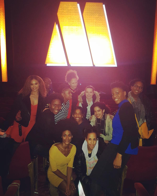 Motown1.JPG