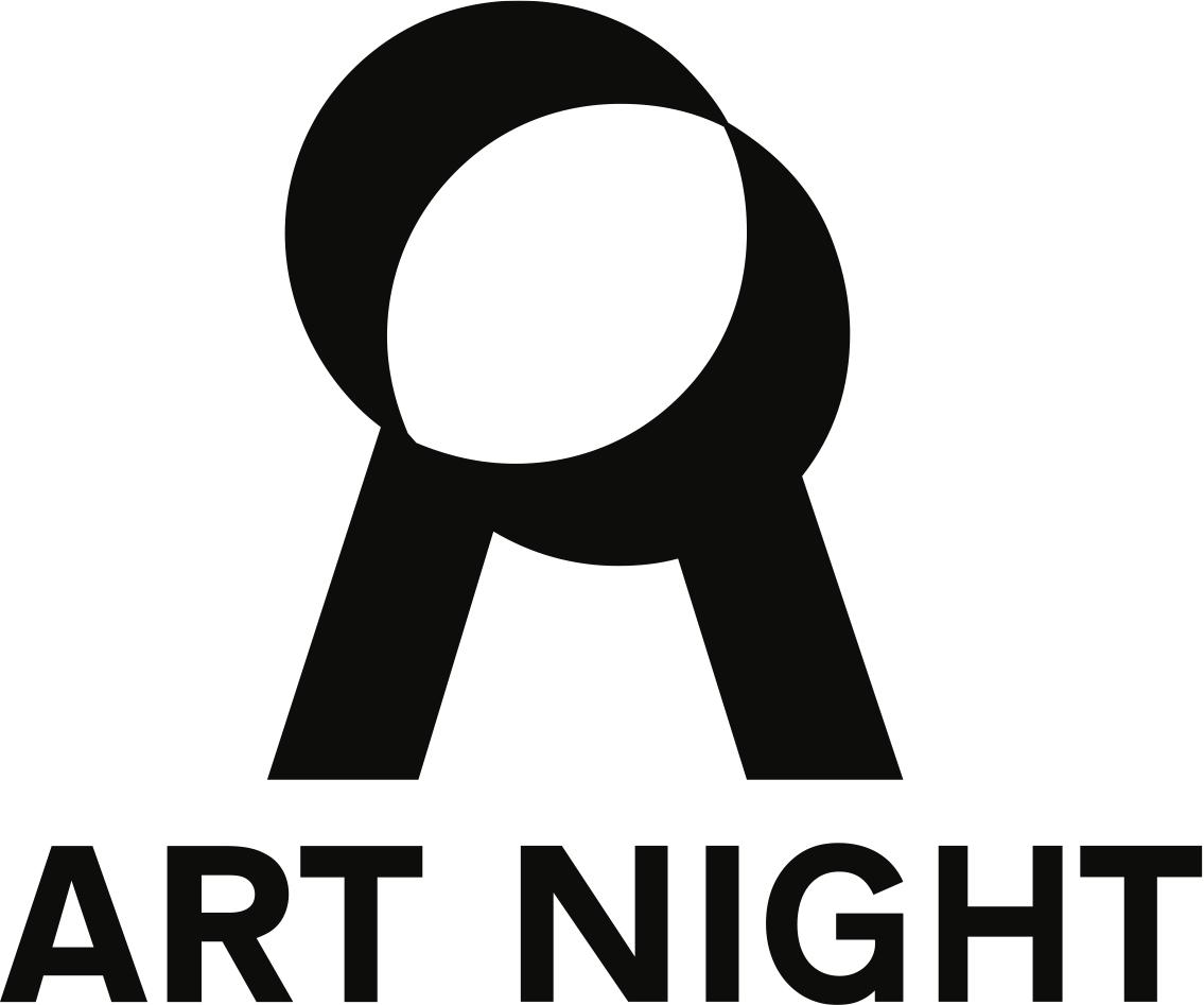 Art Night Logo.png