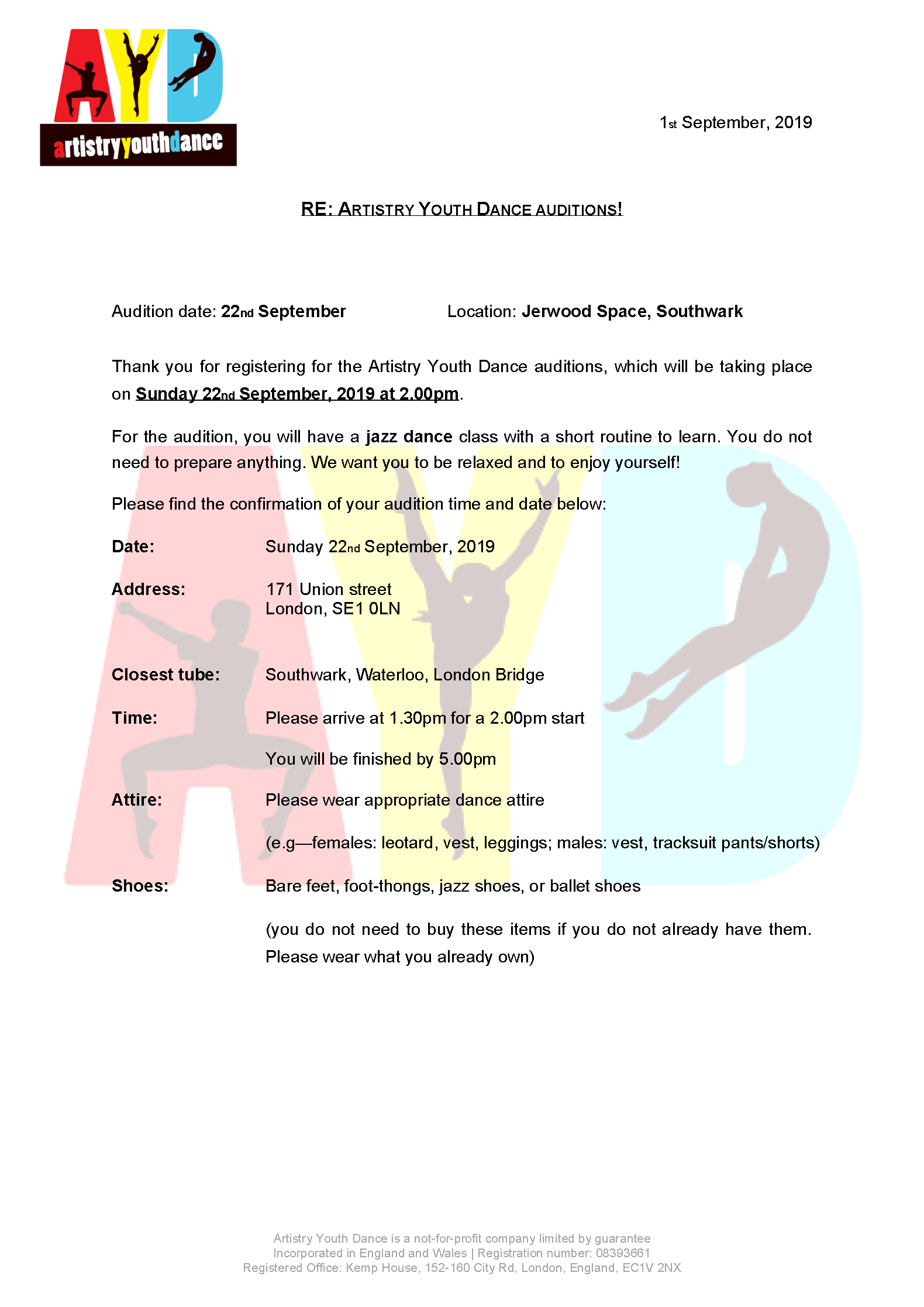 Artistry Youth Dance Audition Information - Sept 2019_Page_1.png