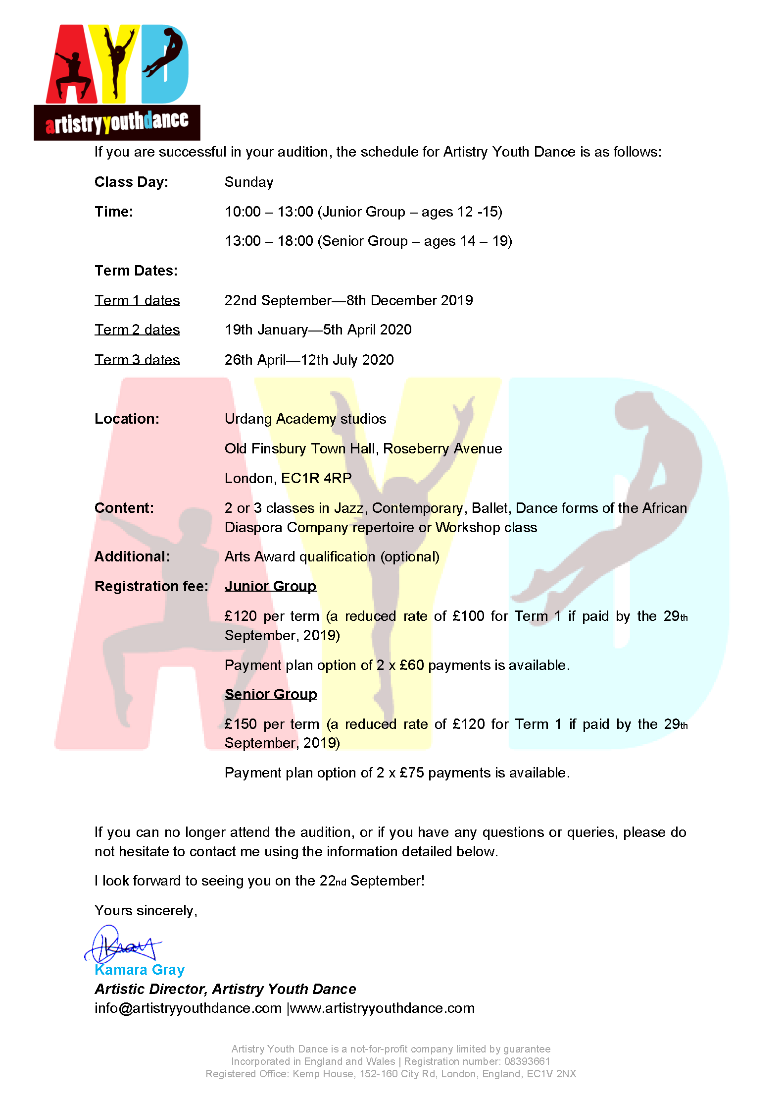 Artistry Youth Dance Audition Information - Sept 2019_Page_2.png