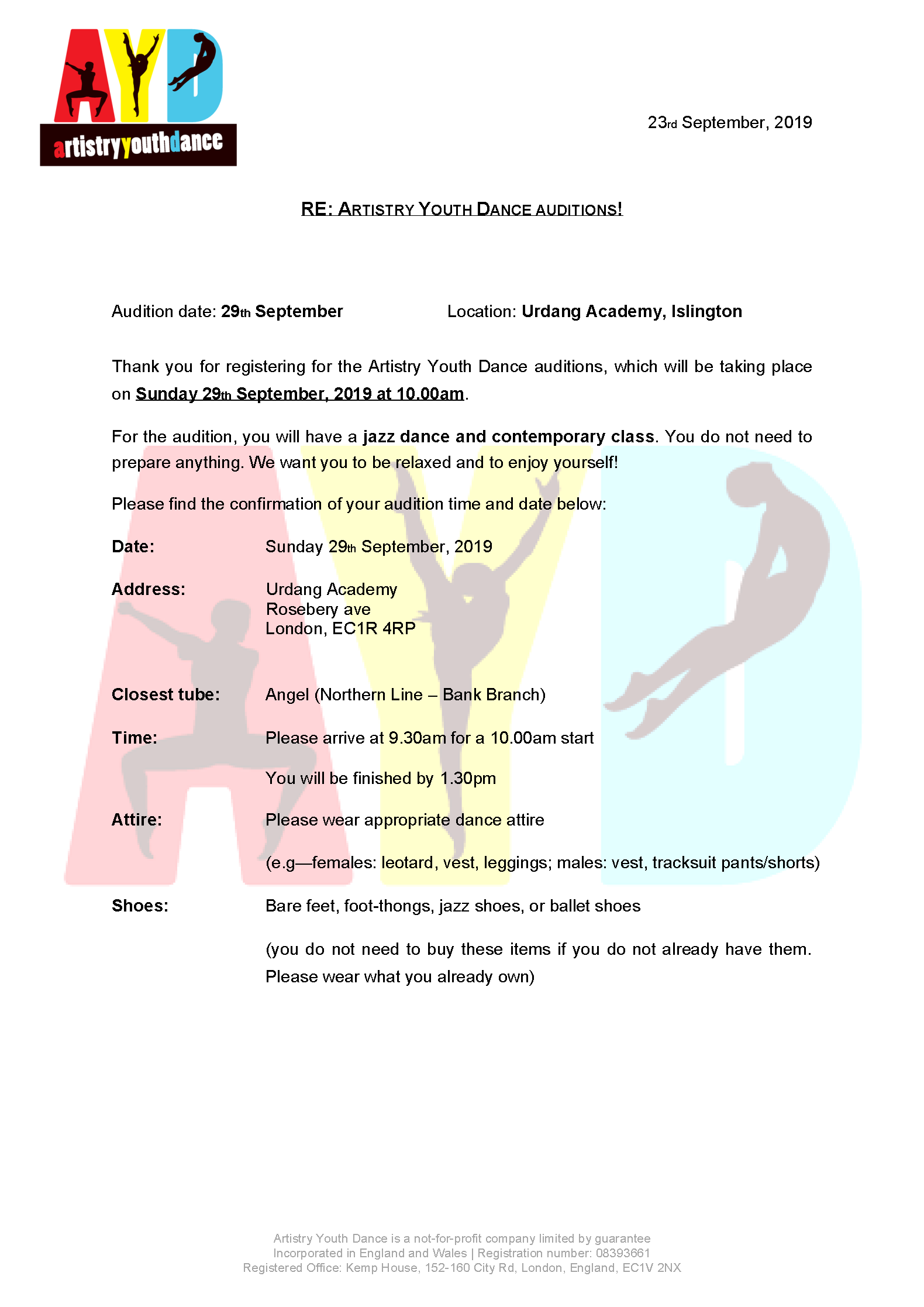 Artistry Youth Dance Audition Information - 29 Sept_Page_1.png
