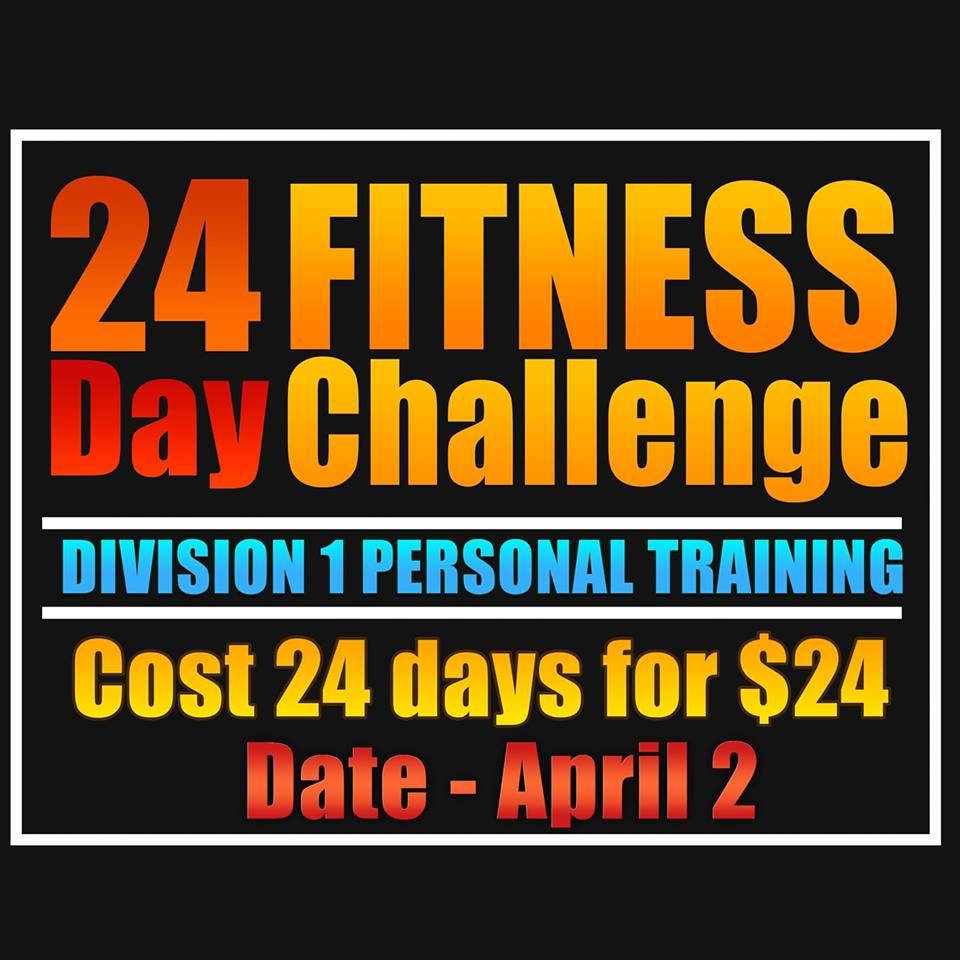 24 day 1.jpg
