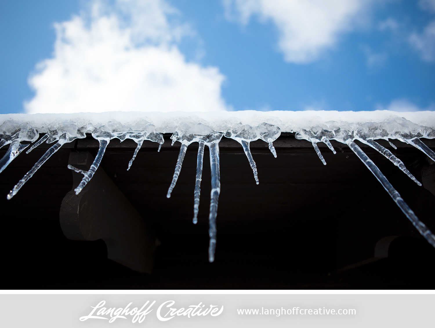 LanghoffCreative-20130308-winter1-image.jpg