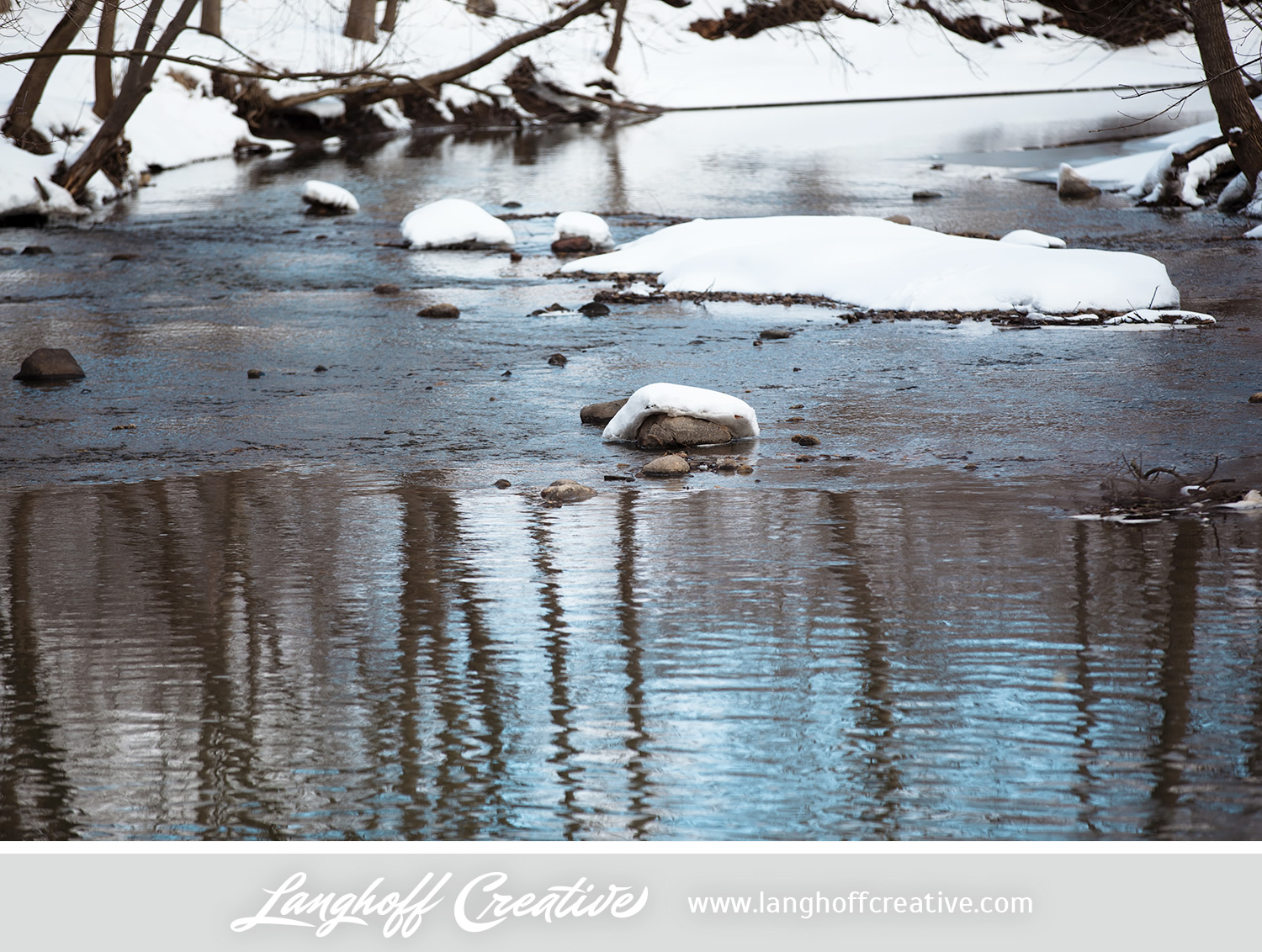 LanghoffCreative-20130308-winter2-image.jpg