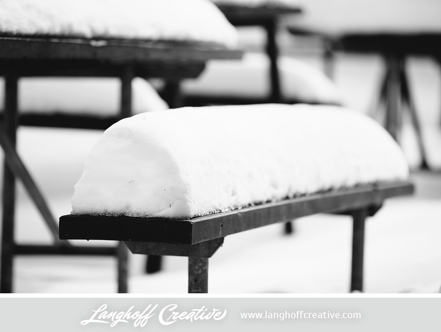 LanghoffCreative-20130308-winter6-image.jpg