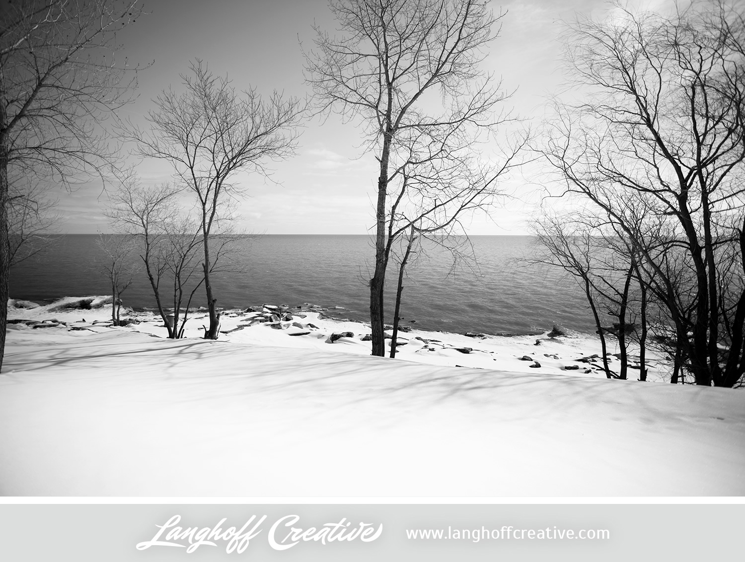 LanghoffCreative-20130308-winter17-image.jpg