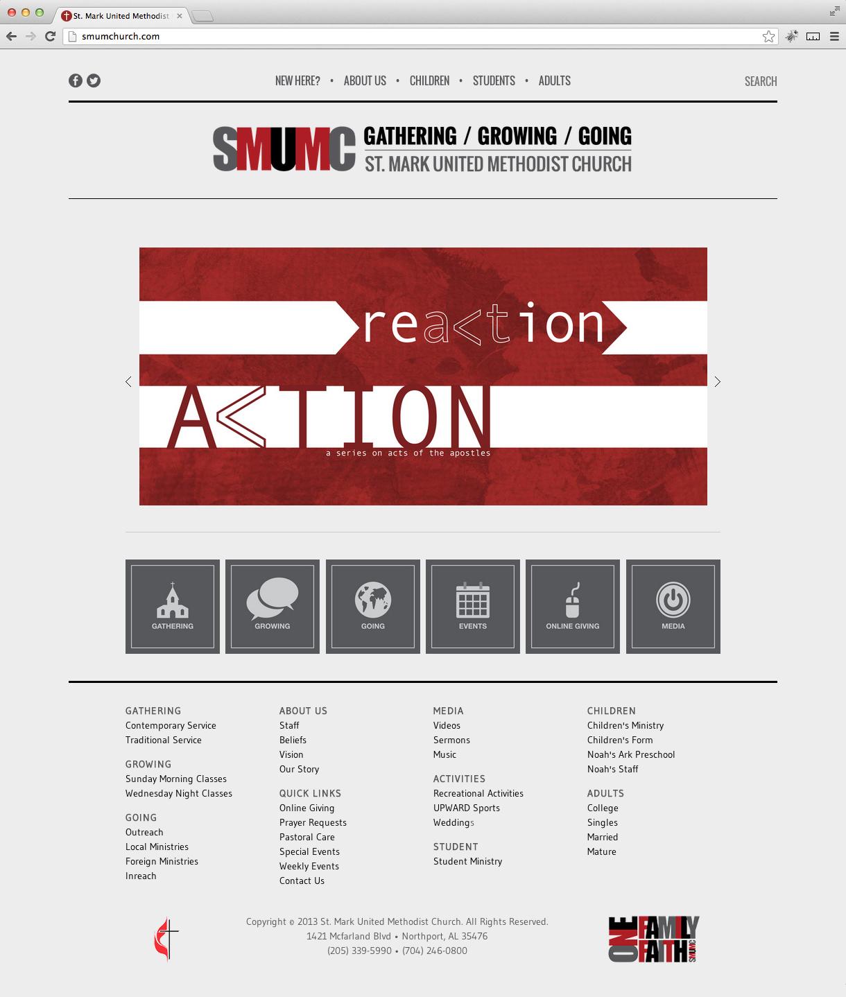LanghoffCreative-KenoshaGraphicDesign-SMUMCwebsite8-photo.jpg