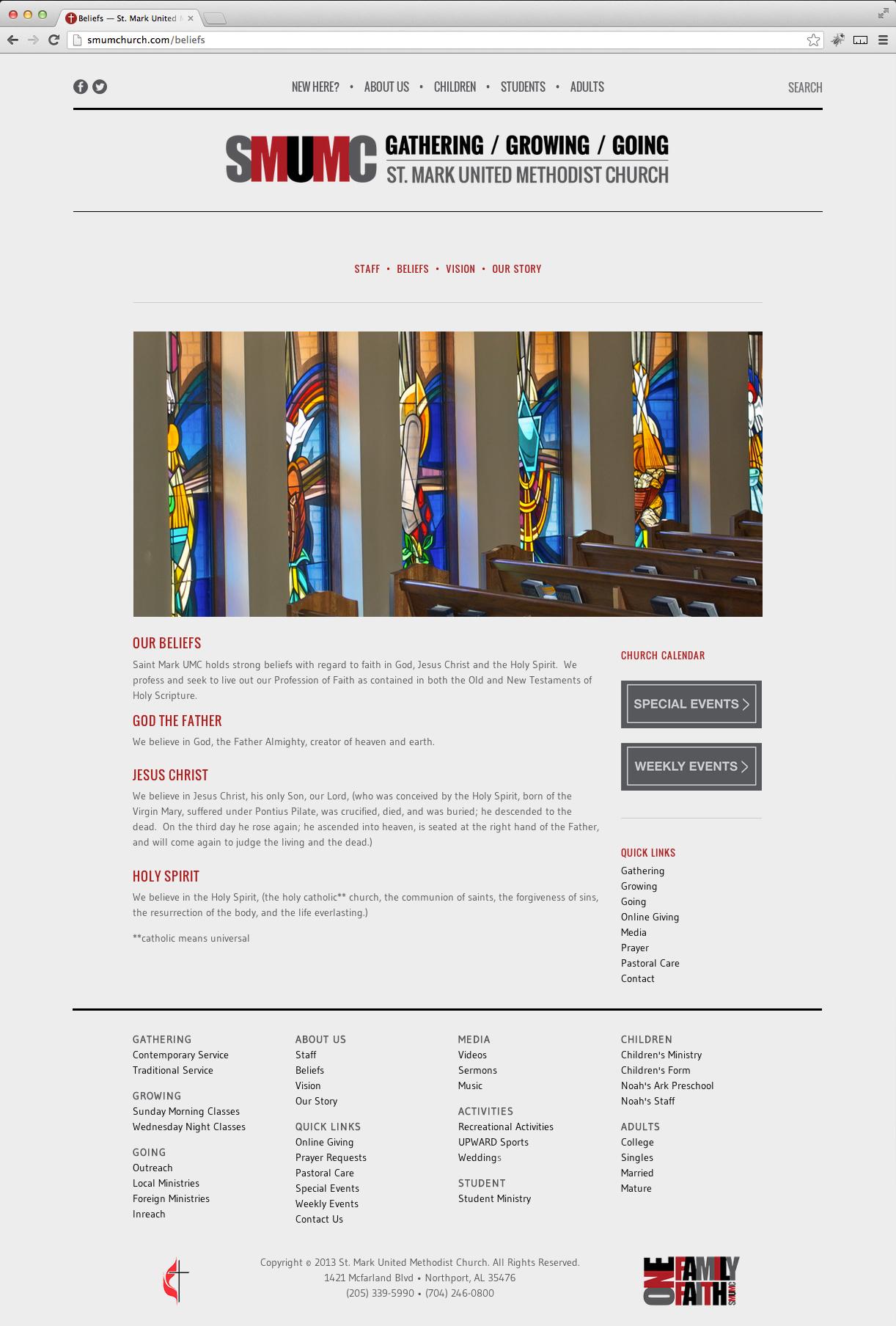 LanghoffCreative-KenoshaGraphicDesign-SMUMCwebsite10-photo.jpg