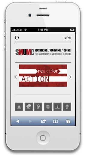 LanghoffCreative-KenoshaGraphicDesign-SMUMCwebsite11-photo.jpg
