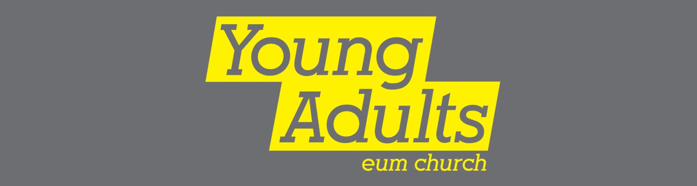 LanghoffCreative-KenoshaGraphicDesign-YoungAdultsMinistryEUM1-photo.jpg