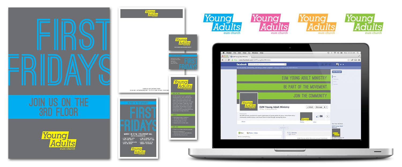 LanghoffCreative-KenoshaGraphicDesign-YoungAdultsMinistryEUM2-photo.jpg