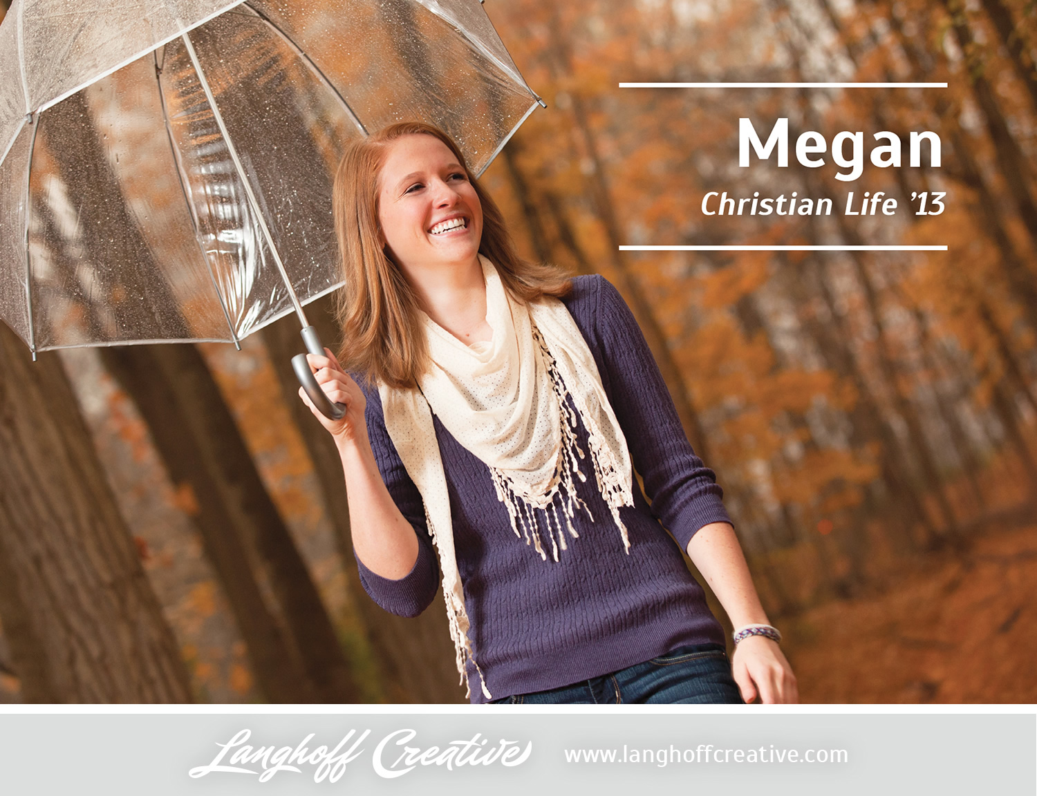 LanghoffCreative-2013KenoshaSeniorPortrait-Megan01-photo.jpg