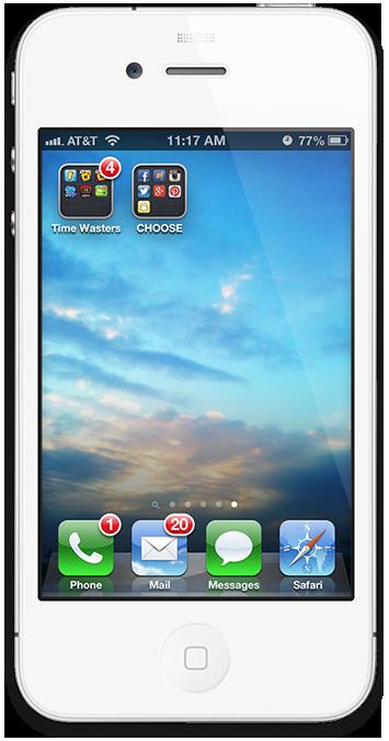 2013-05-23_iPhone-choose.png
