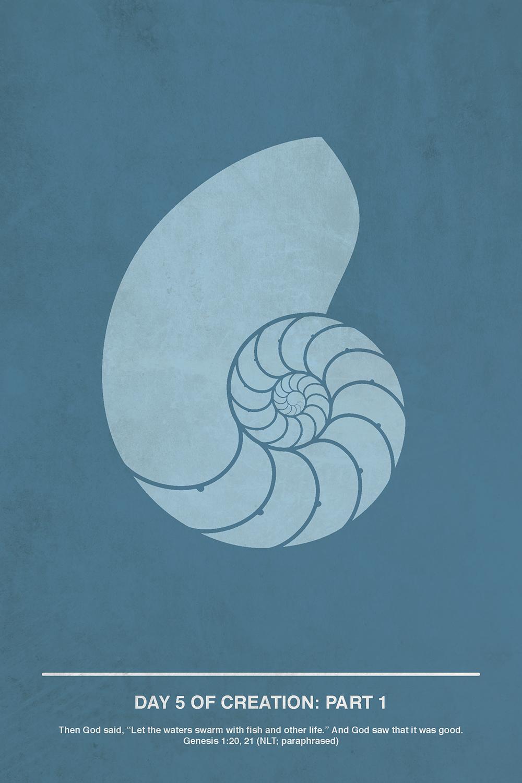 LanghoffCreative-KenoshaGraphicDesign-minimalist5-photo.jpg