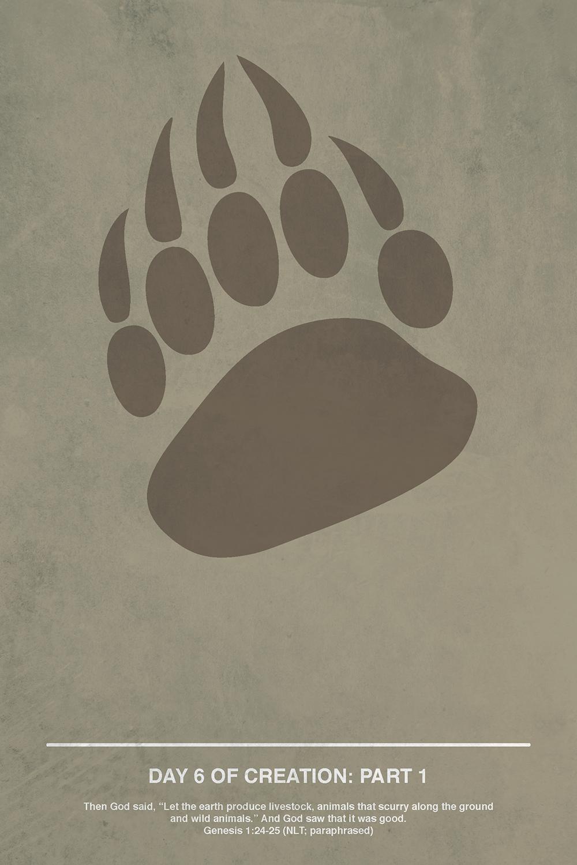 LanghoffCreative-KenoshaGraphicDesign-minimalist7-photo.jpg