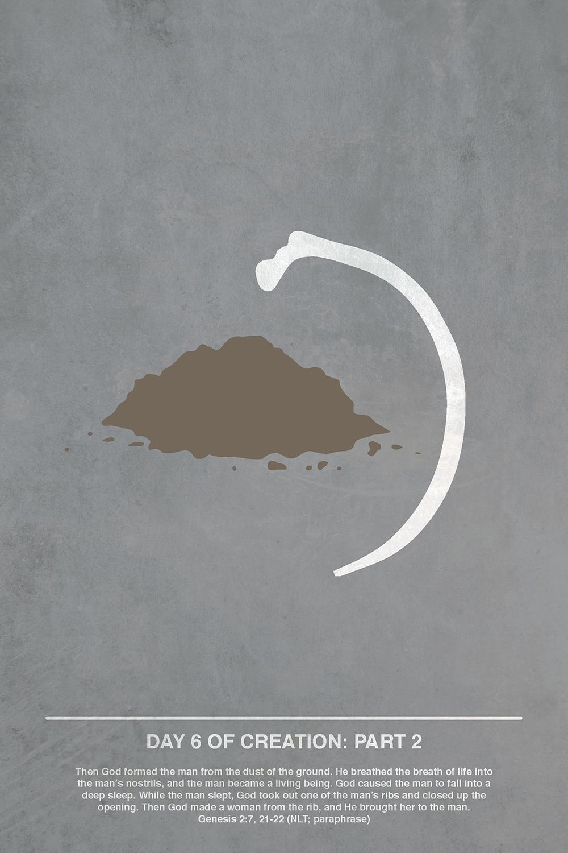 LanghoffCreative-KenoshaGraphicDesign-minimalist8-photo.jpg