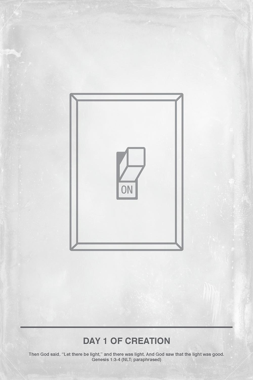 LanghoffCreative-KenoshaGraphicDesign-minimalist1-photo.jpg