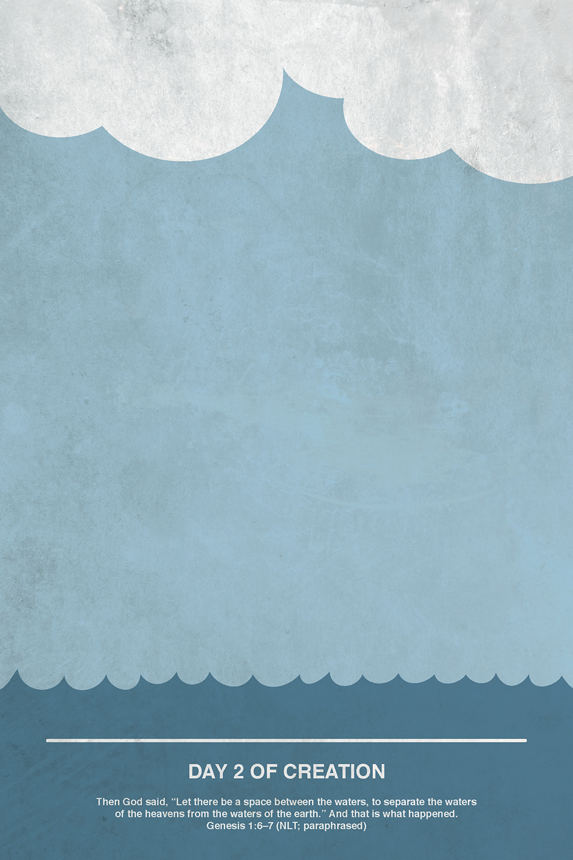 LanghoffCreative-KenoshaGraphicDesign-minimalist2-photo.jpg
