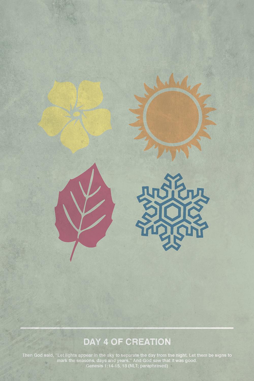 LanghoffCreative-KenoshaGraphicDesign-minimalist4-photo.jpg