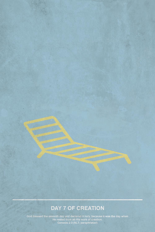 LanghoffCreative-KenoshaGraphicDesign-minimalist9-photo.jpg
