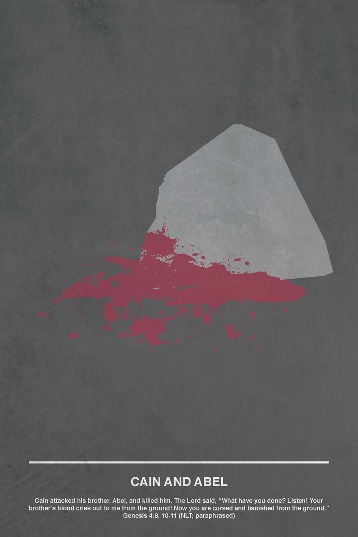 LanghoffCreative-KenoshaGraphicDesign-minimalist11-photo.jpg