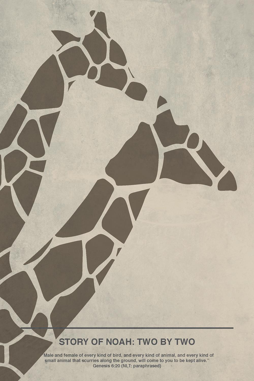 LanghoffCreative-KenoshaGraphicDesign-minimalist14-photo.jpg