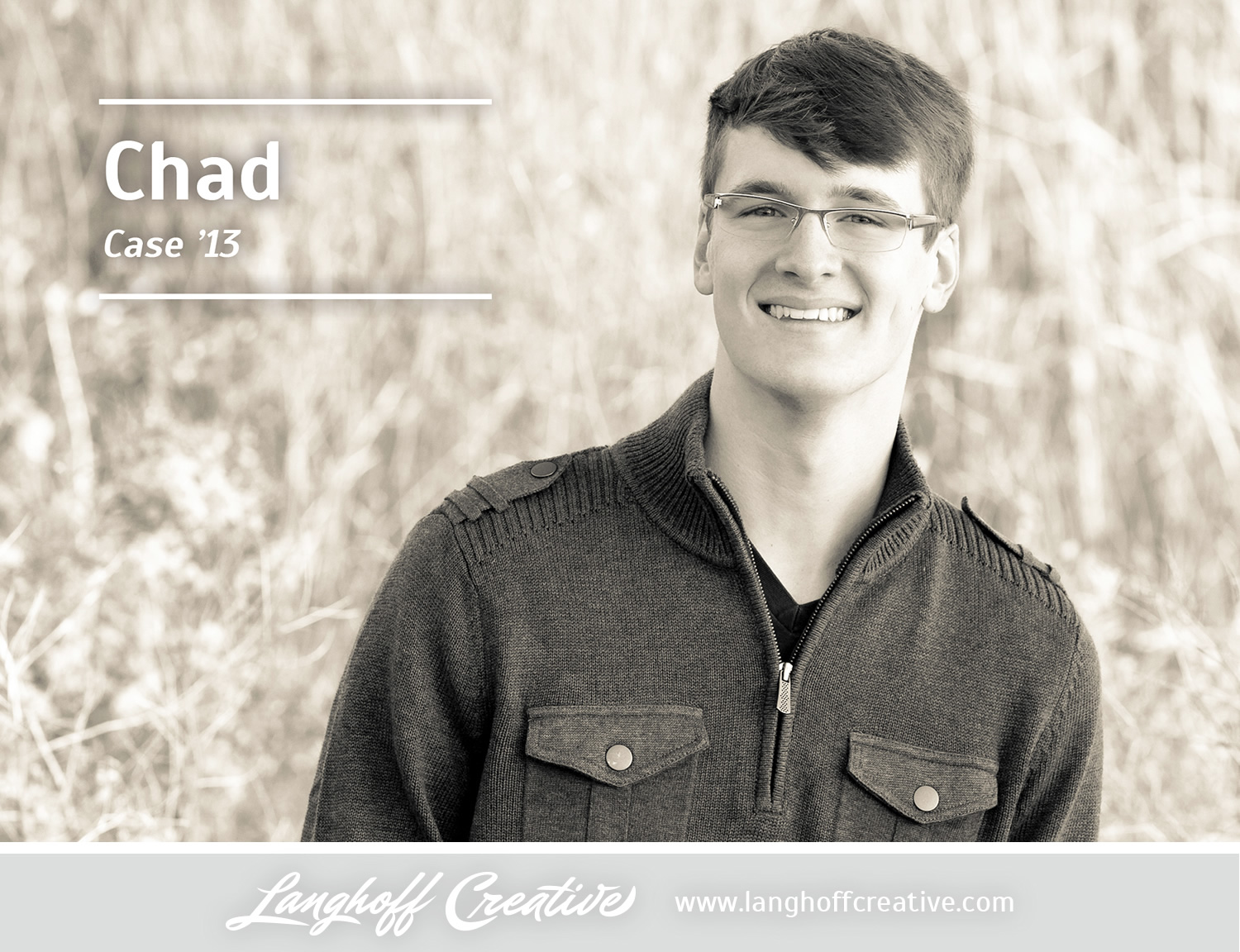 LanghoffCreative-2013RacineSeniorPortrait-Chad01-photo.jpg