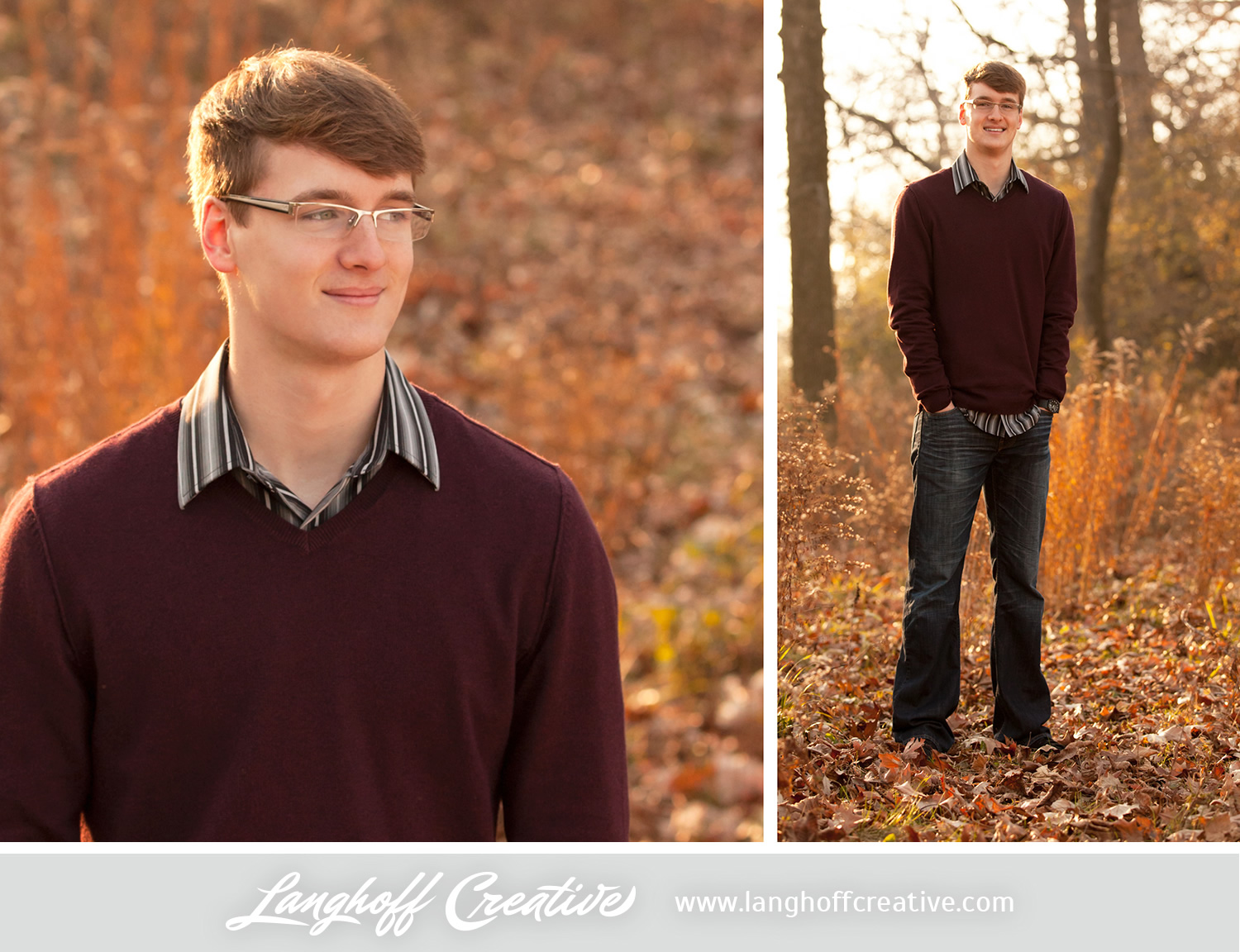 LanghoffCreative-2013RacineSeniorPortrait-Chad02-photo.jpg